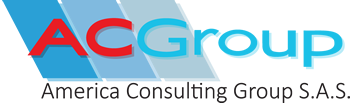 America Consulting Group